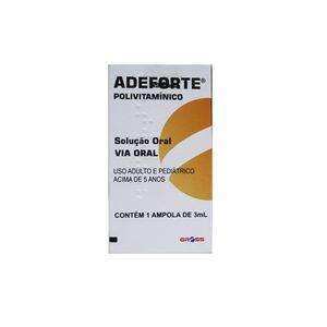 Adeforte-solucao-oral-caixa-com-1-ampola-3ml