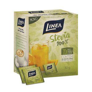 Adocante-Linea-Stevia-Po-com-50-envelopes-de-600mg