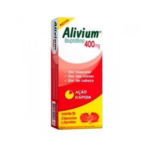 Alivium-400-mg-10-Capsulas-Liquidas