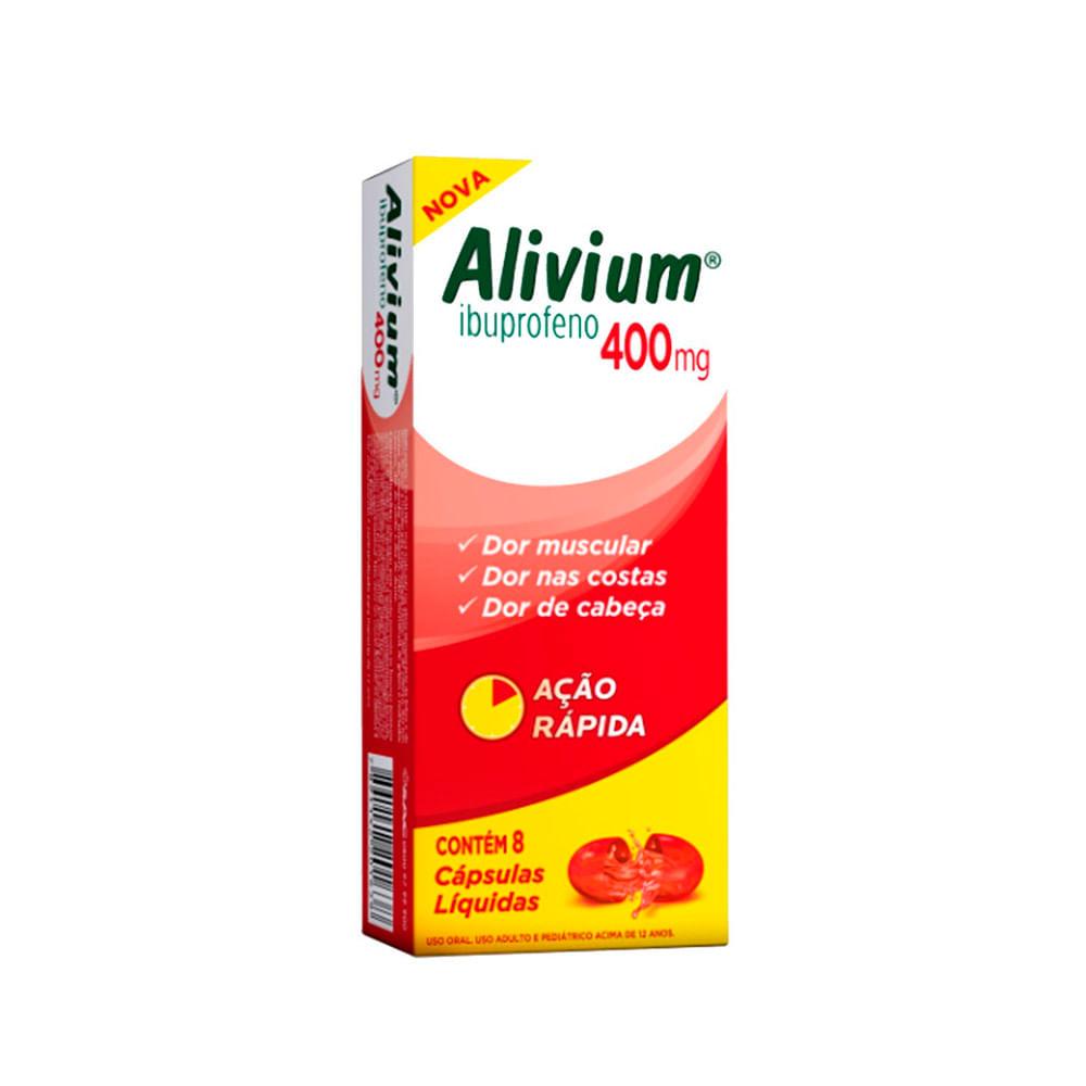 Alivium-400mg-8-Capsulas-Liquidas