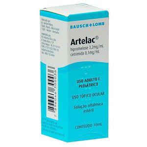 Artelac-32mg-ml-solucao-oftalmica-frasco-gotejador-com-10ml