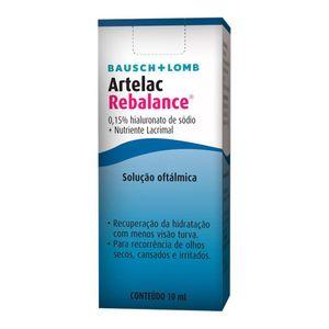 Artelac-Rebalance-015-frasco-com-10ml