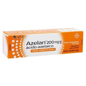 Azelan-200mg-g-creme-dermatologico-30g
