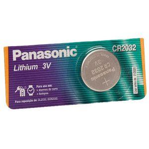 Bateria-Panasonic-Lithium-3V-1-unidade-Ref--CR2032