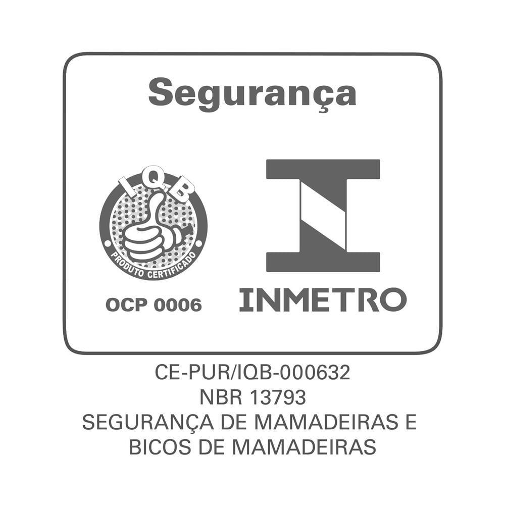 Bico-de-Mamadeira-Lillo-Super-em-Silicone-com-1-Unidade