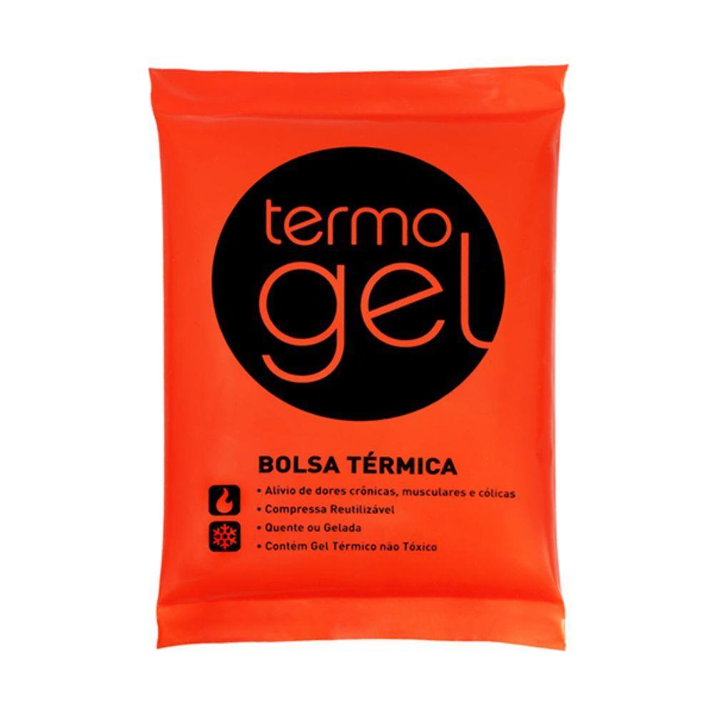 Bolsa-Termica-Termogel-grande-158x230mm-