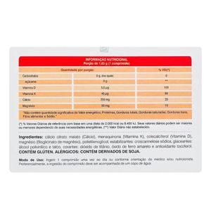 Calde-KM-com-30-comprimidos-revestidos