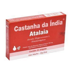 Castanha-da-India-Farmabraz-caixa-com-30-capsulas