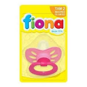 Chupeta-Ortodontica-Fiona-801230-N2-Rosa