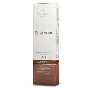 C-Kaderm-Gel-Mantecorp-Skincare-20g