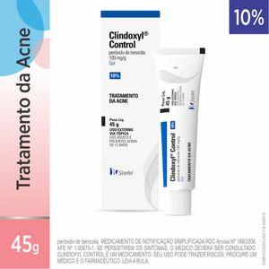 Clindoxyl-Control-10-45g