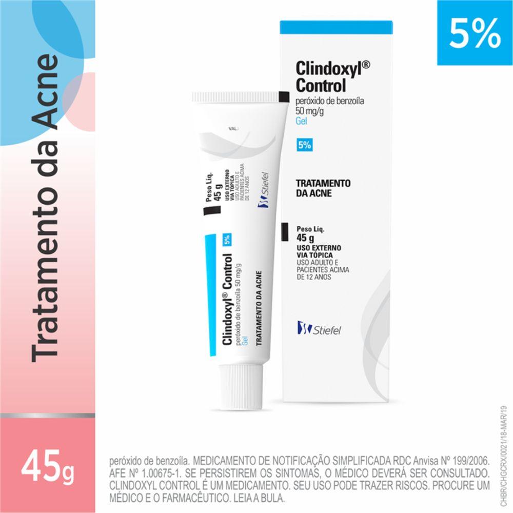 Clindoxyl-Control-5-45g