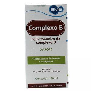 Complexo-B-EMS-xarope-com-120-ml