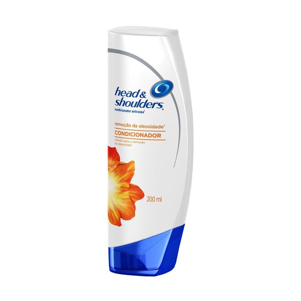 Condicionador-Head-Shoulders-Remocao-da-Oleosidade-200-ml
