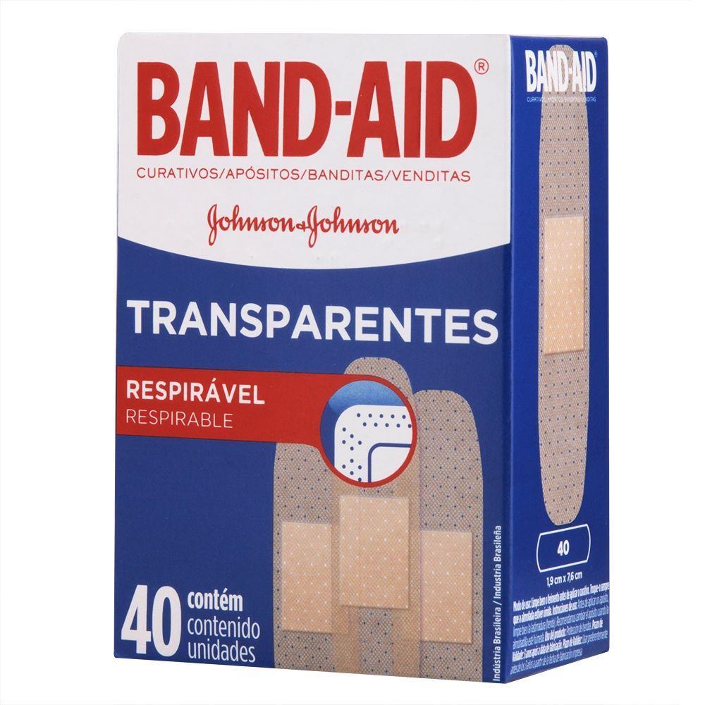 Curativos-Band-Aid-40-Unidades