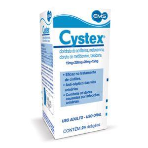 Cystex-frasco-com-24-drageas