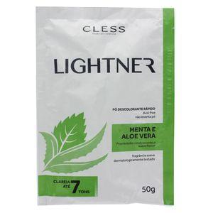 Descolorante-Lightner-Powder-Free-50g