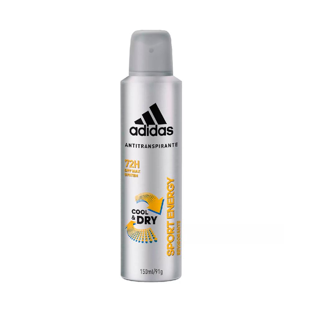 Desodorante-aerosol-Adidas-Sport-Energy-150ml