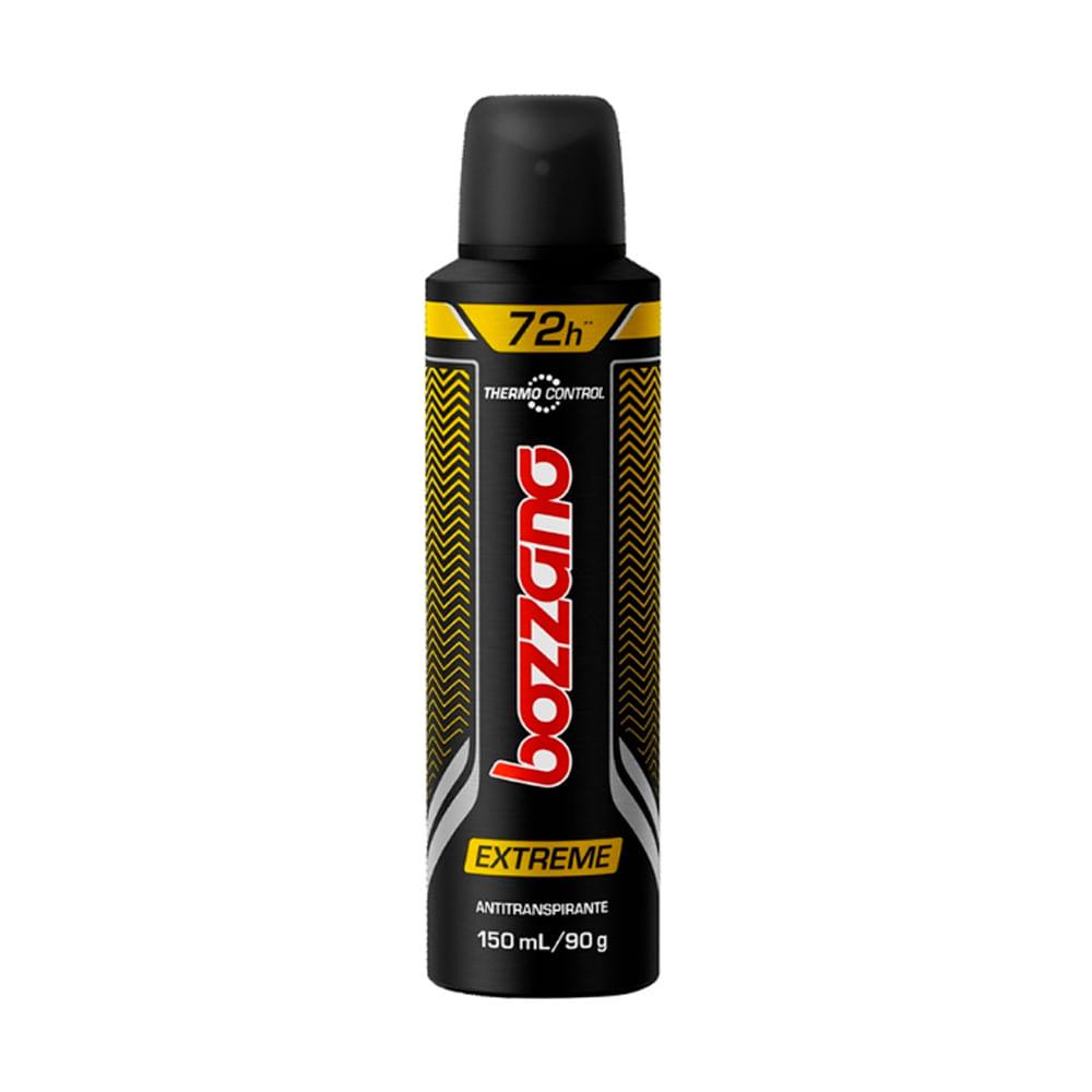 Desodorante-aerosol-Bozzano-Extreme-90g