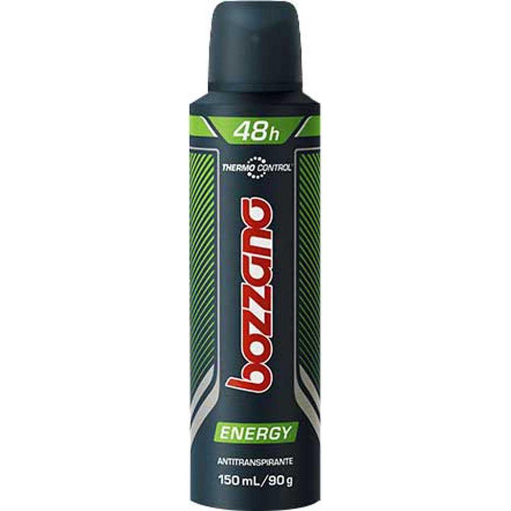 Desodorante-Bozzano-Aerosol-Anti-Transpirante-90g-Energy