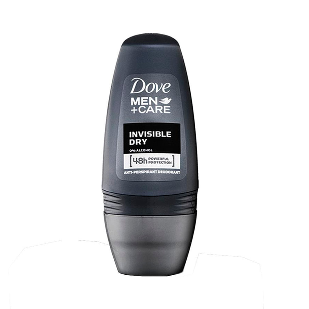 Desodorante-Dove-Men-Care-Invisible-Dry-roll-on-50ml