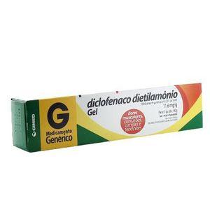 Diclofenaco-Dietilamonio-Cimed-10mg-g-gel-bisnaga-com-60g