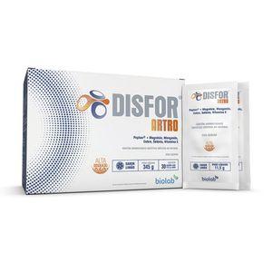 Disfor-Artro-30-saches-de-115g