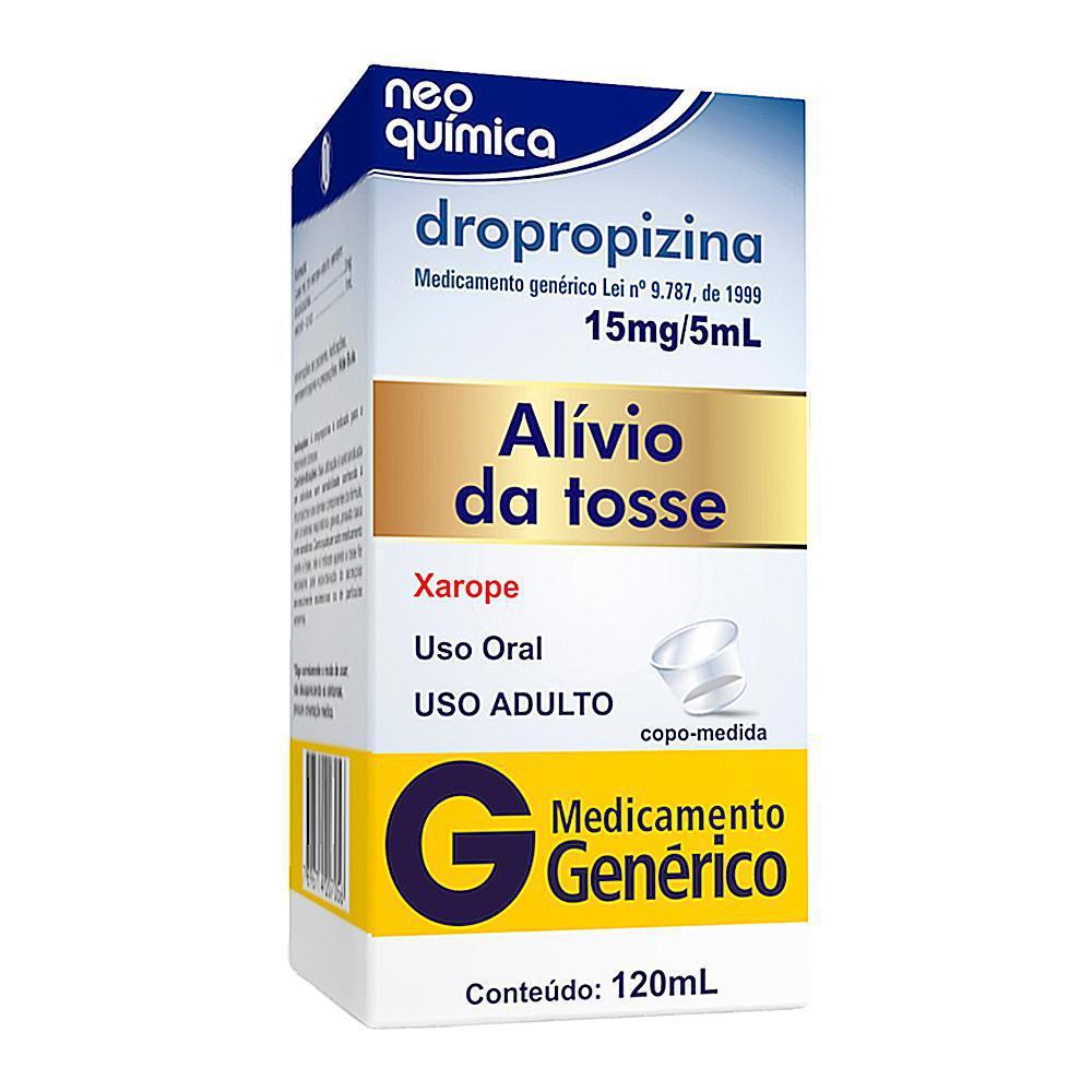Dropropizina-15mg-5ml-Xarope-120ml-copo-medidor-adulto