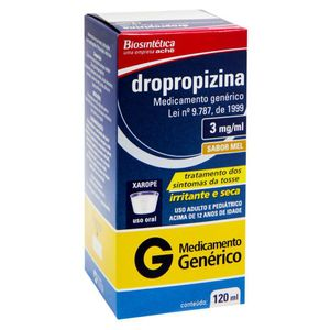 Dropropizina-Biosintetica-30mg-ml-xpe-adu-fr-x-120ml-ser-dos