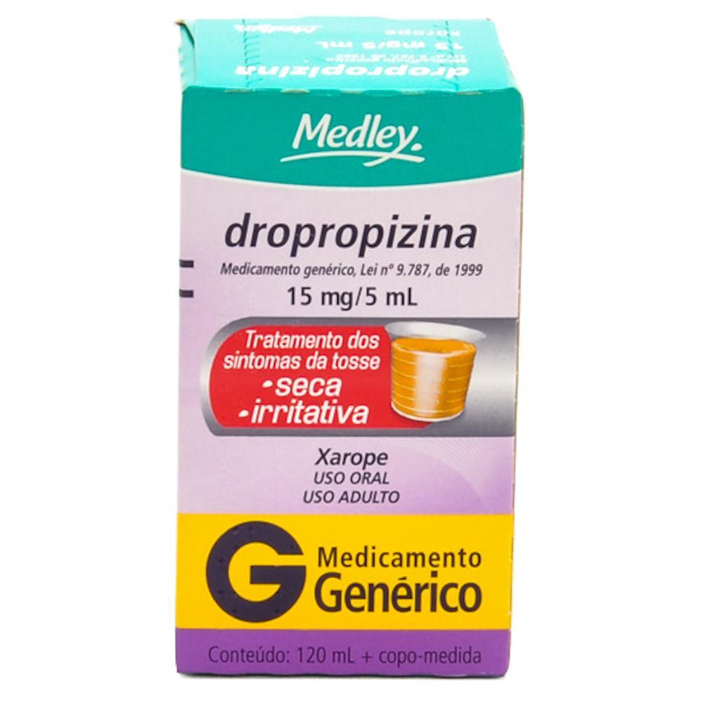 Dropropizina-Medley-3mg-xarope-frasco-com-120ml-copo-medidor