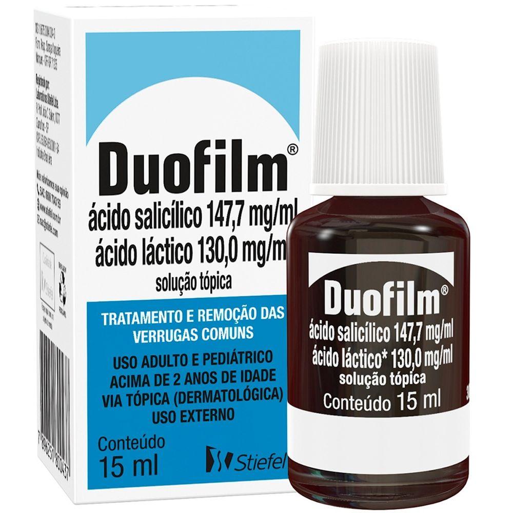 Duofilm-solucao-topica-frasco-15ml