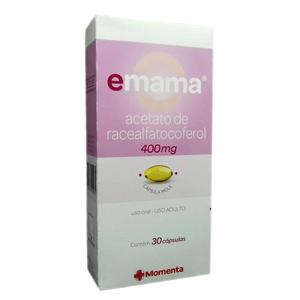 Emama-400mg-caixa-com-30-capsulas-gelatinosas