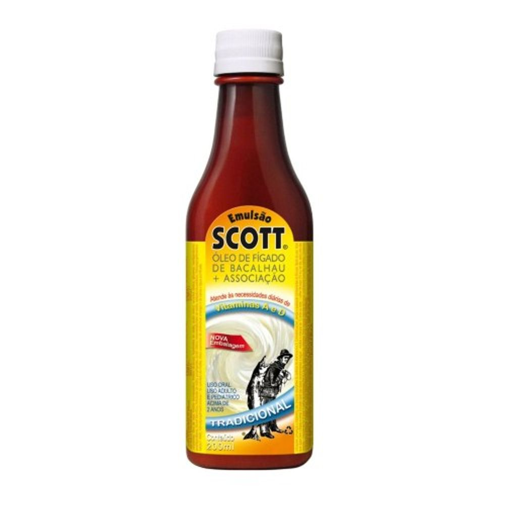 Emulsao-Scott-frasco-com-200ml-regular