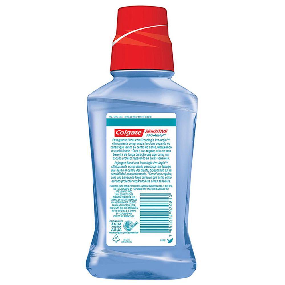 Enxaguante-Bucal-Colgate-Sensitive-Pro-Alivio-250ml