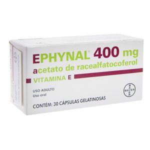 Ephynal-400mg-caixa-com-30-capsulas