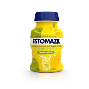 Estomazil-sabor-abacaxi-100g