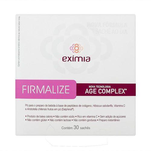 Eximia-Firmalize-Age-Complex-embalagem-com-30-saches-contendo-13gr-cada