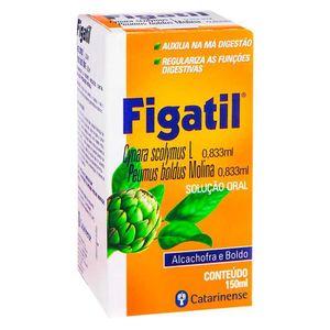 Figatil-liquido-frasco-com-150ml