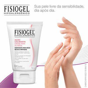Fisiogel-Creme-Hidratante-para-Maos-50g