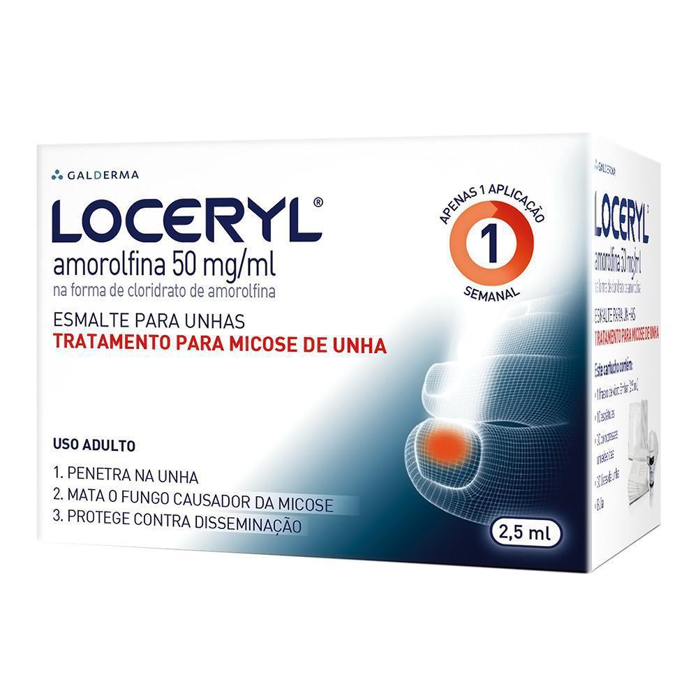 Loceryl-esmalte-frasco-com-2-5ml