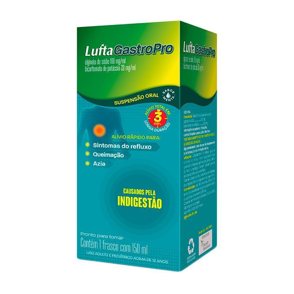 Lufta-gastro-pro-suspensao-oral-150ml
