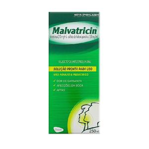 Malvatricin-solucao-topica-frasco-250ml
