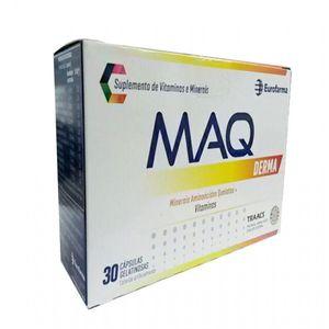 Maq-Derma-frasco-com-30-capsulas