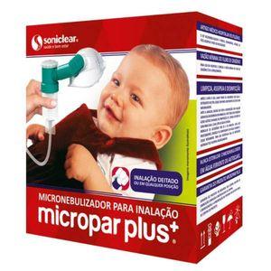 Micronebulizador-Micropar-Plus-Mascara-Infantil-1un.