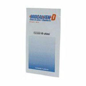 Miocalven-D-500mg-200ui-caixa-com-60-saches