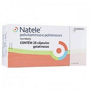 Natele-caixa-com-28-capsulas-gelatinosas