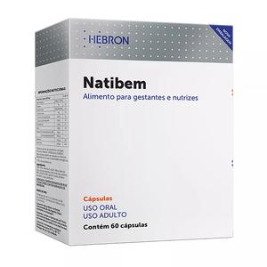 Natibem-frasco-com-60-capsulas