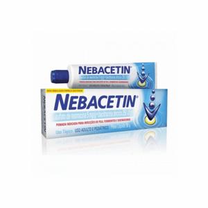Nebacetin-pomada-bisnaga-com-50g