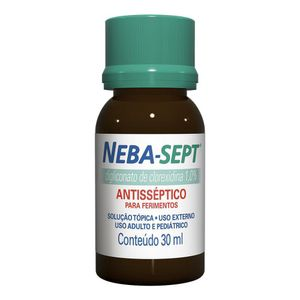 Neba-Sept-10mg-solucao-topica-frasco-com-30ml