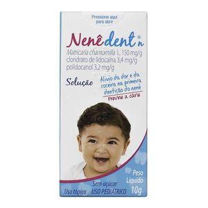 Nene-Dent-N-solucao-frasco-com-10g